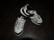 Кроссовки для мальчика б/у 32