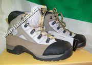 Ботинки детские кожаные DOLOMITE оригинал Италия