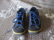 cупер кроссовочки adidas оригинал,  размер 8