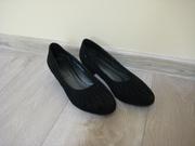 Элегантные туфли FLOTES
