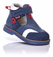 Детская и подростковая обувь по доступной цене