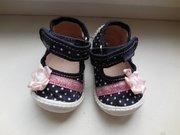 продам туфельки весна-лето